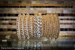 indian bridal fashion,bridal accessories