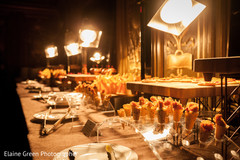 wedding buffete ideas,reception food,table organization,lighting