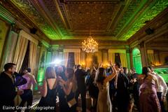 venue,lighting,wedding venue