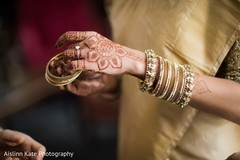 getting ready,indian bridal jewelry,indian bride accessories,henna