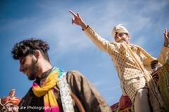 baraat,dhol player,baraat procession