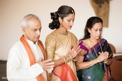 indian bride,pre-wedding traditions,indian wedding photography