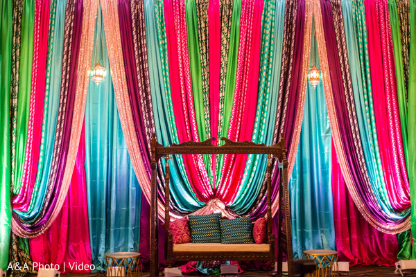indian wedding photography,indian wedding decor,indian wedding planning and design