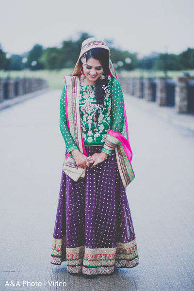 indian bride fashion,indian bride,bridal portrait