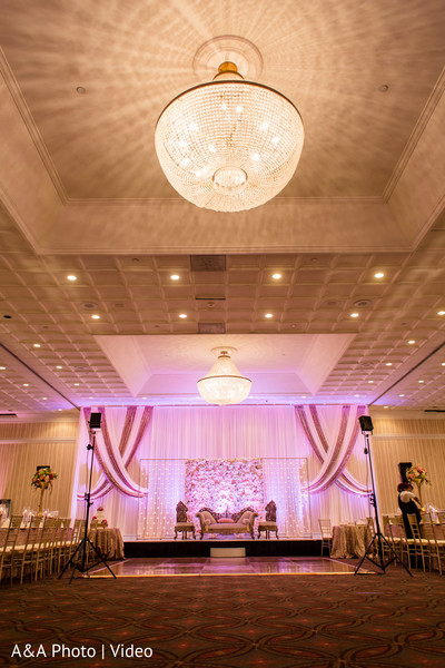 indian wedding reception photography,indian wedding planning and design