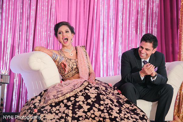 indian wedding reception,indian wedding photography,indian bride,indian groom