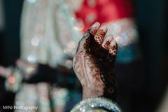 indian bridal henna,indian bridal mehndi