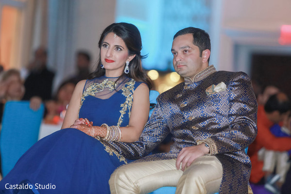 indian bride and groom portrait,pre-wedding ceremony photography,indian bride fashion