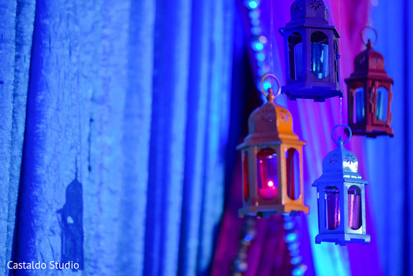sangeet decoration,indian wedding photography,sangeet
