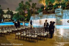 outdoor wedding,wedding venue