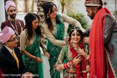 bridal jewelry,bridal fashion,indian wedding