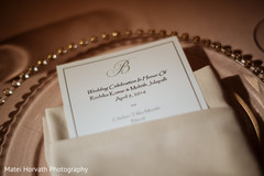 invitations,wedding invitations,wedding invitations and stationary