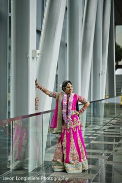 indian groom,indian wedding photography,portrait,indian bride