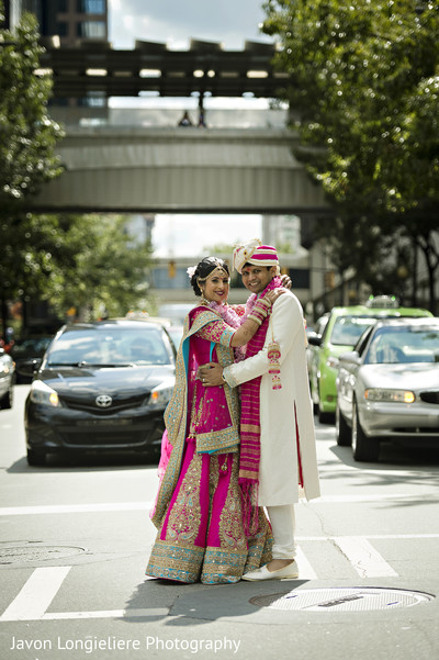 indian groom,indian wedding photography,portrait,indian bride
