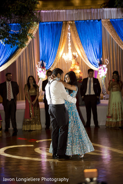 indian wedding reception,dj and entertainment,indian bride,indian groom