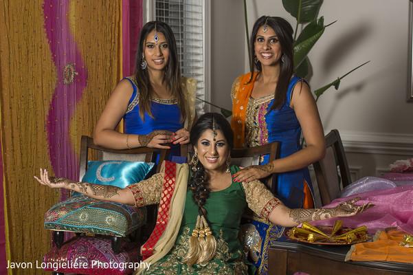 mehndi artist,mehndi party,henna,pre- wedding celebrations