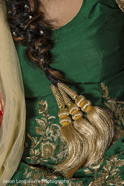 mehndi artist,mehndi party,pre- wedding celebrations