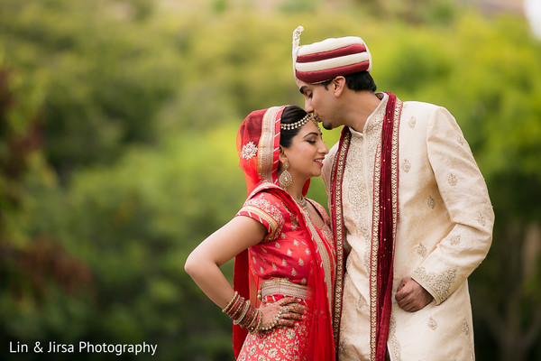 indian wedding photography,indian bride,indian groom