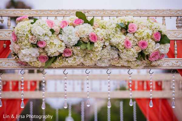 indian wedding ceremony,floral and decor,indian wedding photography