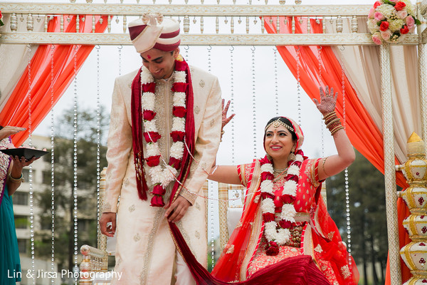 indian wedding ceremony,indian bride,indian wedding photography,indian groom