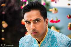 indian groom fashion,indian groom portrait,indian wedding decor