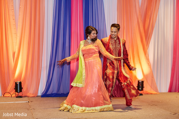 indian bride lengha,indian groom outfit,indian bride and groom