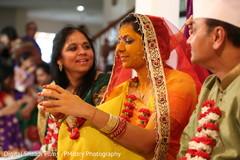 haldi ritual,haldi ceremony,yellow sari