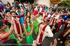 bridesmaids,indian bridesmaids