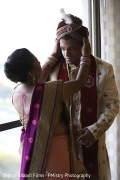 sherwani,indian groom,groom fashion