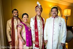 indian wedding fashion,groom fashion