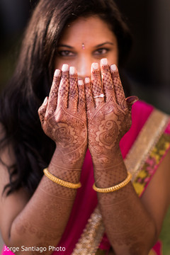 bridal jewelry,indian bridal mehndi,indian bridal makeup