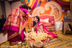 pre-wedding celebrations,sangeet decoration,pre-wedding ceremony photography