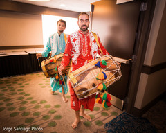 indian wedding photography,indian wedding gallery,pre-wedding celebrations