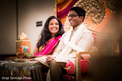 indian bride and groom portrait,sangeet,indian groom sherwani