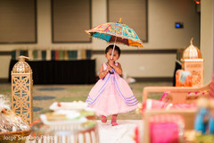 pre-wedding celebrations,indian wedding photography,indian wedding gallery