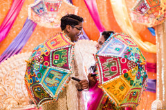 sangeet decoration,lightning,pre-wedding ceremony photography