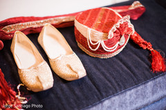 indian groom shoes,indian groom turban,indian groom fashion