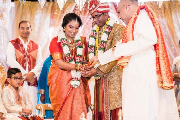 indian wedding photography,indian wedding ceremony,indian bride lengha