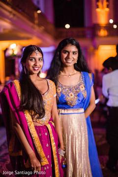 sari,reception fashion