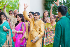 indian wedding,indian pre-wedding celebrations