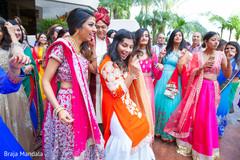 indian wedding fashion,indian wedding celebration