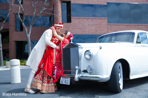 indian wedding photography,transportation,portrait