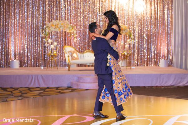 indian wedding reception,reception fashion,dj and entertainment