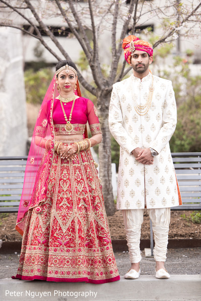indian groom outfit,indian bride lengha,indian groom turban,indian bride accessories