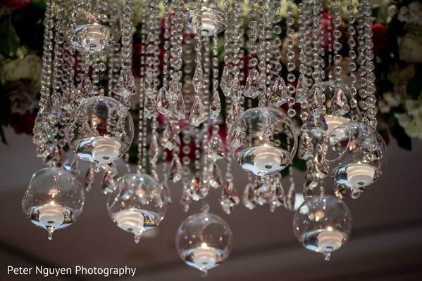 indian wedding reception decor,indian wedding reception