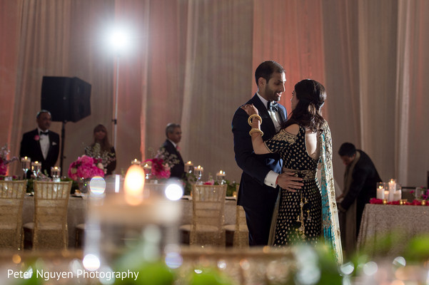 indian wedding reception photography,lightning,dj and entertainment