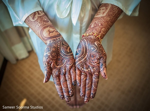indian bride,mehndi,henna,mehndi artist