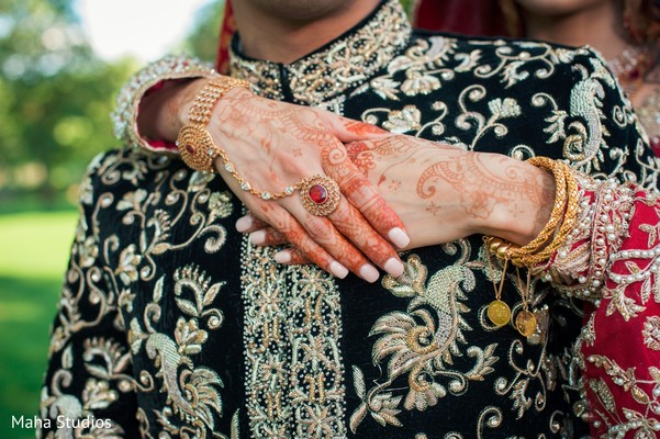 bridal mehndi,indian bride ceremony fashion,indian wedding photography