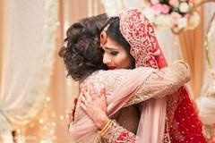 bridal jewelry,indian bride fashion,indian bridal mehndi