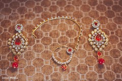 indian bridal accessories,bridal jewelry